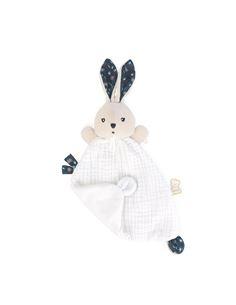 Barbie - Camioneta Food Truck