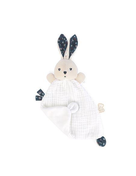 Guerrero Lobo Playmobil 5385 - 30005385