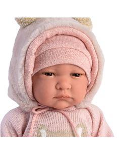 Puzzle Observacion Aero Club 200 piezas