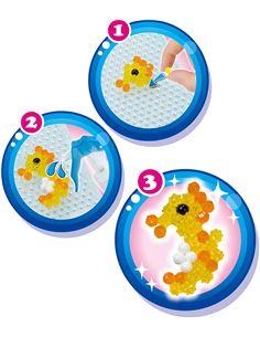 Juego Octopus Habilidad