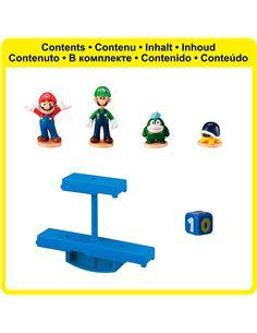 Juego Little Association