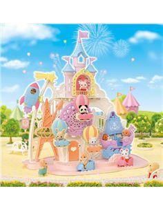 Trivial - El Señor de los Anillos