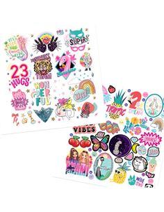 Barbie y su Mascota