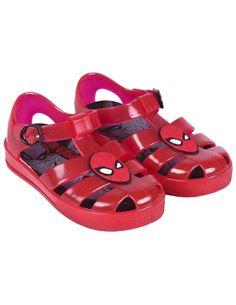 Avengers Videojuego Capitan America
