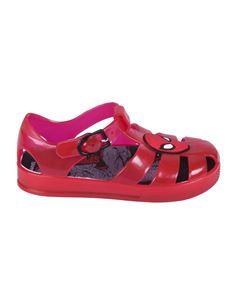 Avengers Videojuego Iron Man