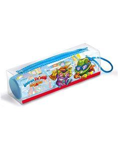 Baby Shark - Mochila con musica (infantil)