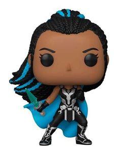 Wild Life - Figura Cría Elefante Asiático