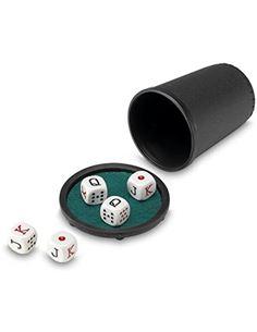 Bolsa de Deporte - Iron Man Armour