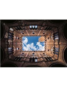 Bolsa de Deporte - Batman Fear Ad. Carro
