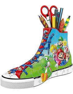 Capitan America - Cuaderno (A4)