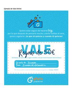 Mickey Skate - Portatodo 3D