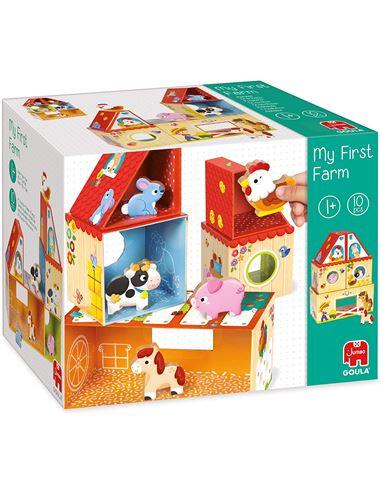 Mickey Skate - Trolley 3D - 20937456