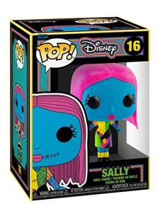 Policia con Balance Racer Playmobil 6877