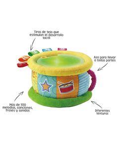 Capitan America Marvel - Mochila