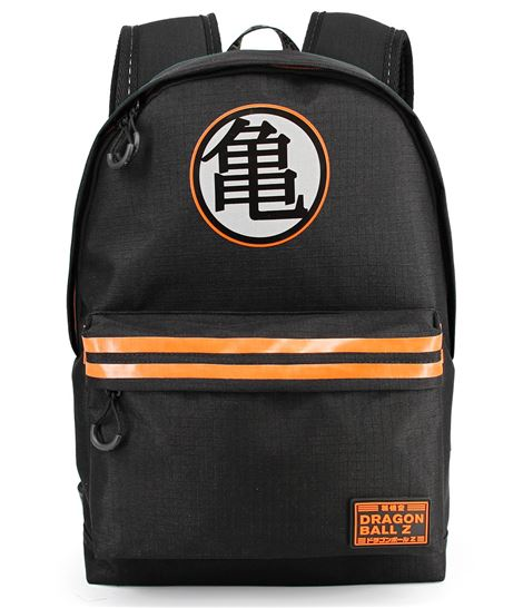 DAY PACK F.C.B. CORP. - 79129727