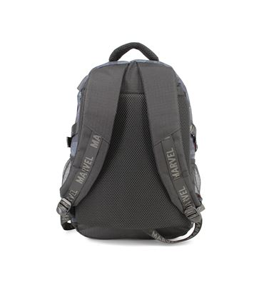 DAY PACK STAR WARS NEON DOBLE