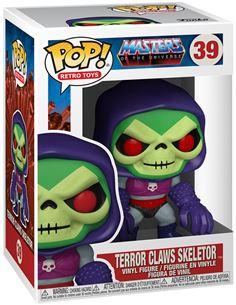 Mascarilla Mandala Azul (adulto)