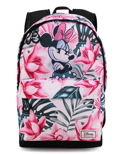 Mochila - Urban: Minnie Mouse Paradise