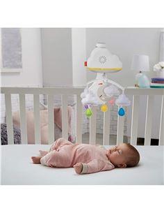 Juguete acuatico - Oball Submarino
