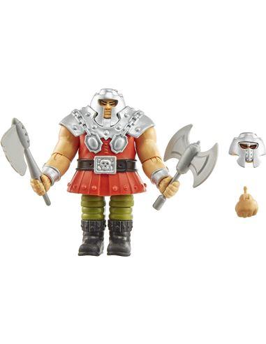 """Bruce Lee - Figura Acción 8"""" - 03502811.2"""