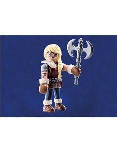 Barco Piratas - Story