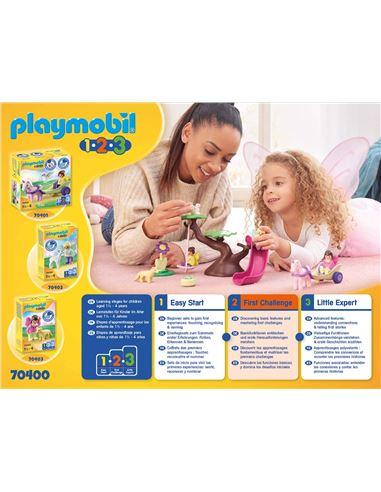 Schleich Tiburon Blanco - 66914809