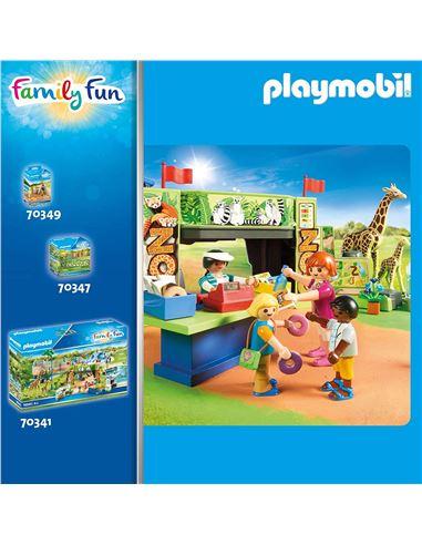 Magibook Frozen II - 37382122