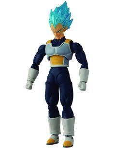F.C.Barcelona 20/21 - Riñonera