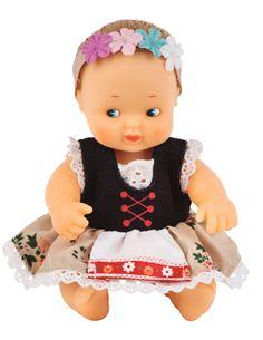 F.C.Barcelona 20/21 - Libreta Folio