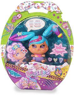 F.C.Barcelona 20/21 - Bolsa Deporte