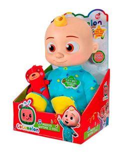 Juguete musical - Piano Elefante 25 Teclas