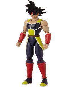 Woki - Robot Programable