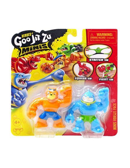 Neceser Anekke Azul 26393 - 70626393