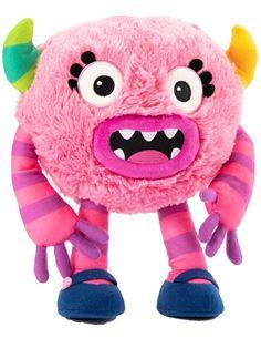 Mochila Dark Spiderman