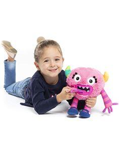 Mochila - Urban: Marvel Venom Monster