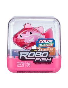 Mochila Thanos Marvel