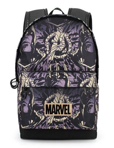 Mochila - Urban: Marvel Thanos