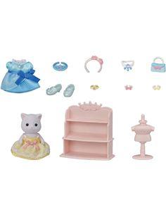 Fisher Price - Robita Robotita