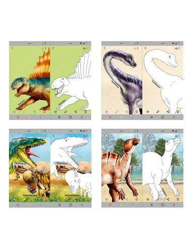 Trompita Melodias Vtech - 37308657