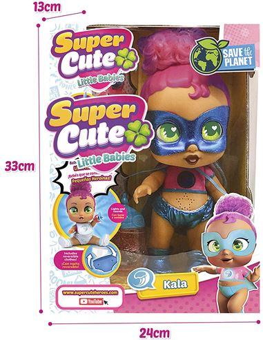 Leon Molon Vtech - 37375622