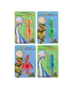 National Geographic - Puzle 3D Notre-Dame de Paris
