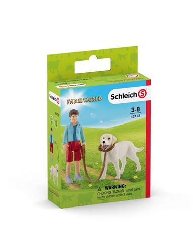 Star-Lord Lego - 22541606