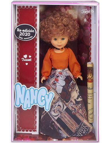 Chewbacca Lego 41609 - 22541609
