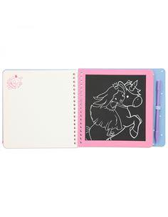 Juego de mesa - Smart Game: Bunny Boo