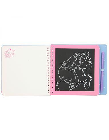 Bunny Boo - 53251976