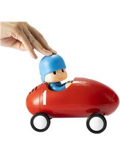 Schleich Leopardo de las Nieves