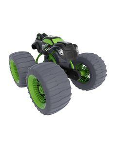 Animalitos Nadadors Baño (Precio unidad)