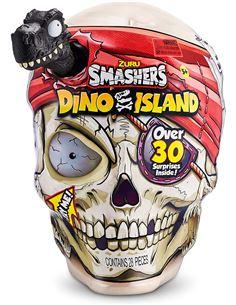 Fantasma: Blitz - Juego de reflejos