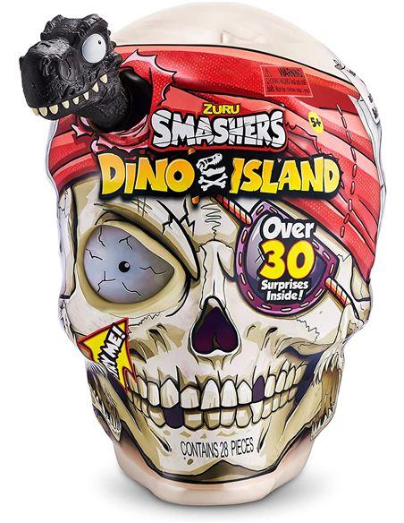Fantasma Blitz - 16722068