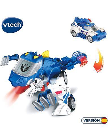 Barbie Deportes Futbolista - 24536816